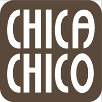 Chica Chico