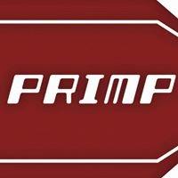 Primp(プリンプ) サロン美容情報