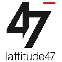 Lattitude Concept Store
