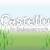 Castello im Schrevenpark