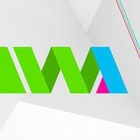WizART - Agência de Marketing e Publicidade
