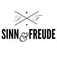 Sinn & Freude - Meerwerkstatt