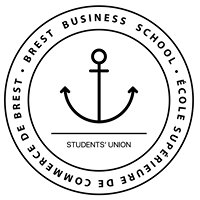BDE Brest Business School