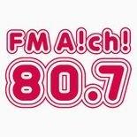 FMAICHI(FM愛知)