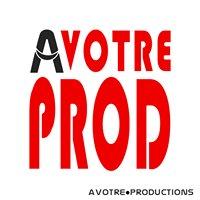 Avotre Productions