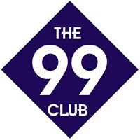 The 99 Club