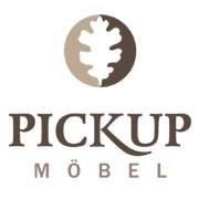 Pick Up Möbel