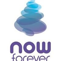 NOW FOREVER