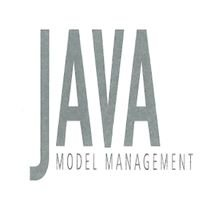 JAVA Model Management