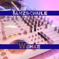 ADTV Tanzschule Wehke
