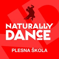 Naturally Dance plesna škola