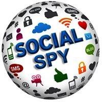 Social Spy NG