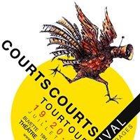 Festival CourtsCourts