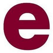 e-médias Institut
