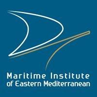Maritime Institute of Eastern Mediterranean