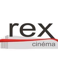 Cinema REX Montbrison