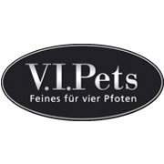 V.I.Pets - Feines für vier Pfoten