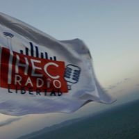 Club Radio IHEC Carthage (Libertad)