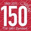 TSV 1861 Zirndorf e.V.