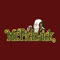 MR PICKWICK PUB - GENEVA