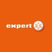 Expert Österreich