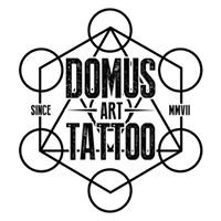 Domus Tattoo Art Portugal