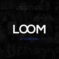 LOOM Club Kiel