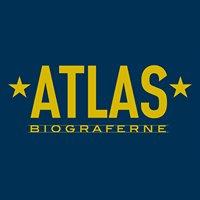 Atlas Biograferne