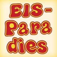 EIS-Paradies Kiel