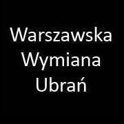 Warszawska Wymiana Ubrań