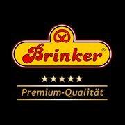 Bäckerei Brinker GmbH