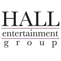 Hall Entertainment Group