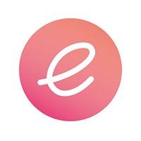 Elias Software AB