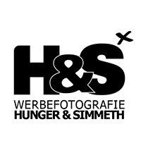 Hunger & Simmeth Werbefotografie