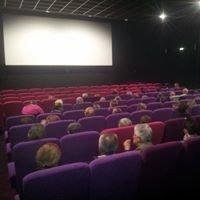 Cinéma Majestic