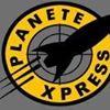 PLANETE XPRESS