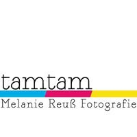 Melanie Reuß  -  tamtam Fotografie