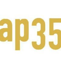 Ap35 GmbH - Architecture Management & Relationship Marketing