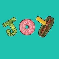 Joy food truck