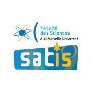SATIS Aix-Marseille Université