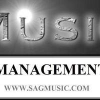 S.a.G. music management