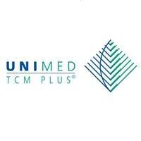 UNI MED TCMplus Zentrum