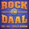 Rock im Daal e.V.