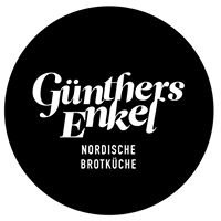 Günthers Enkel