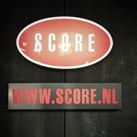 Score Den Helder, Kroonpassage 6