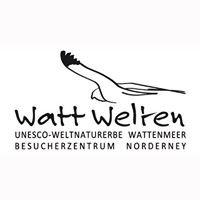 Watt Welten - Besucherzentrum Norderney
