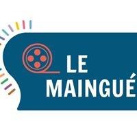 Cinéma Le Maingué