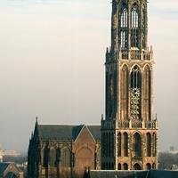 Dom van Utrecht