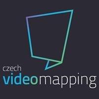 CzechVideomapping.com