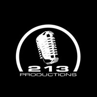 213 Productions